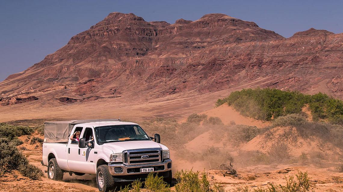 csm_road_out_of_huab__damaraland_namibia_0644419faf