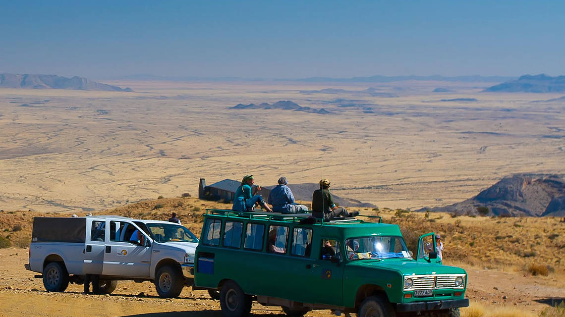 csm_view_from_spreetshoogte_pass_namibia_d5fba948ba