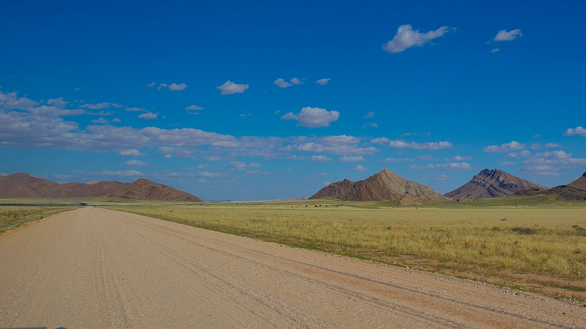 Damaraland-,-Namibia