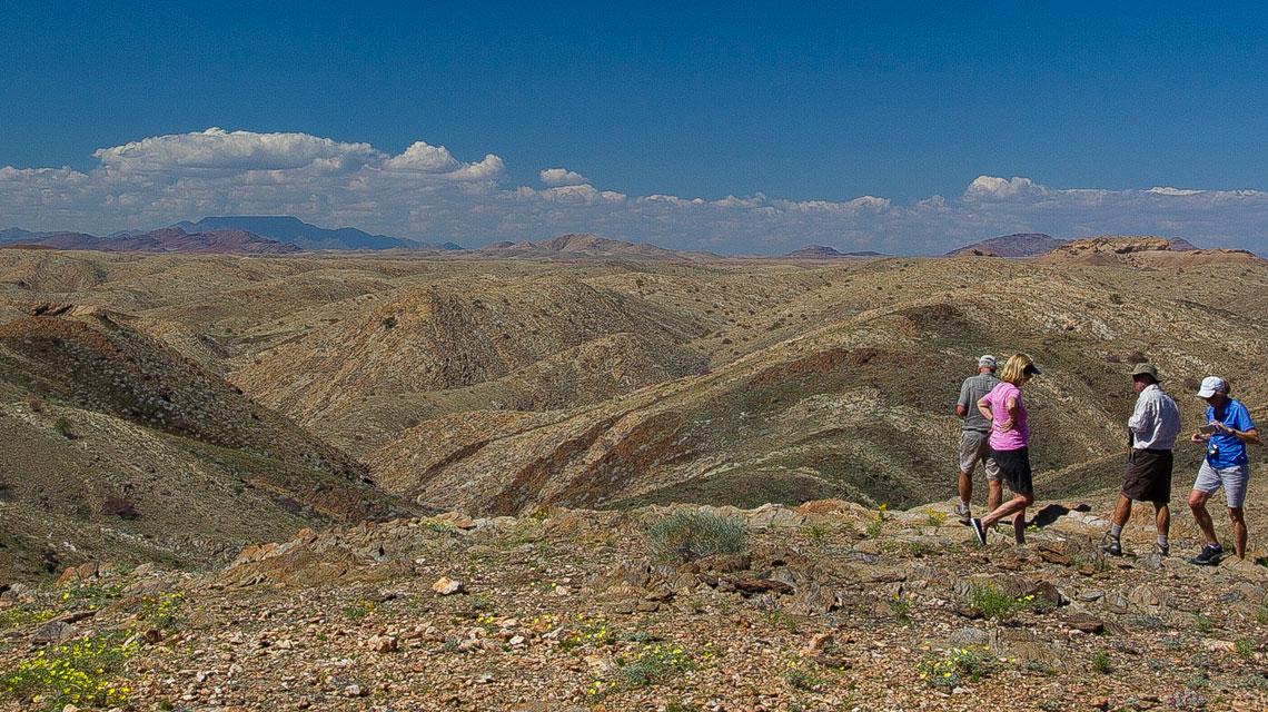 Kuiseb-Canyon,-Namibia